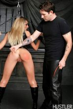 Teagan Presley Free Porn Pictures 05