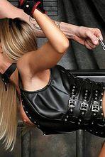 Teagan Presley Free Porn Pictures 09