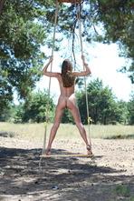 Swing 12