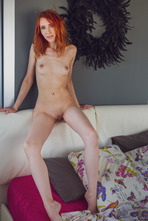 Undress 17