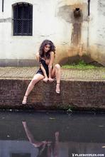 Jade In Playboy Netherlands 01