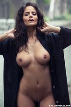 Jade In Playboy Netherlands 02