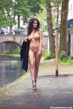 Jade In Playboy Netherlands 03