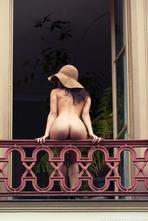Jade In Playboy Netherlands 05