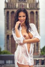 Jade In Playboy Netherlands 11
